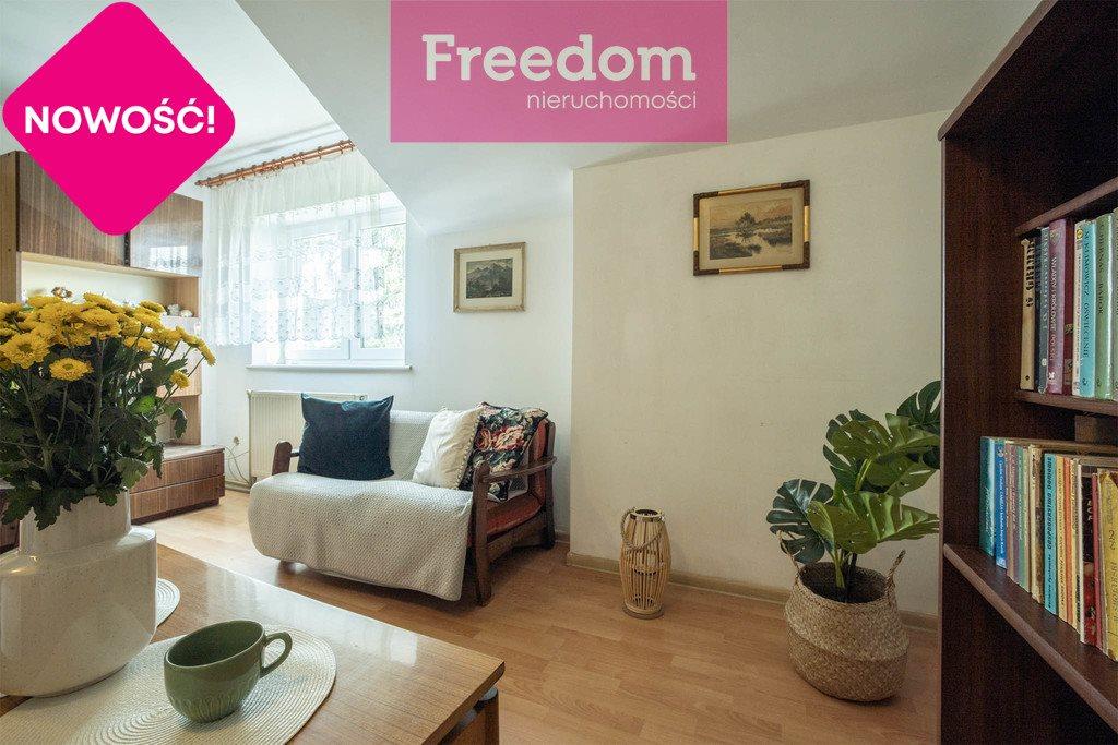 Dom na sprzedaż Biała, Zgierska  140m2 Foto 7