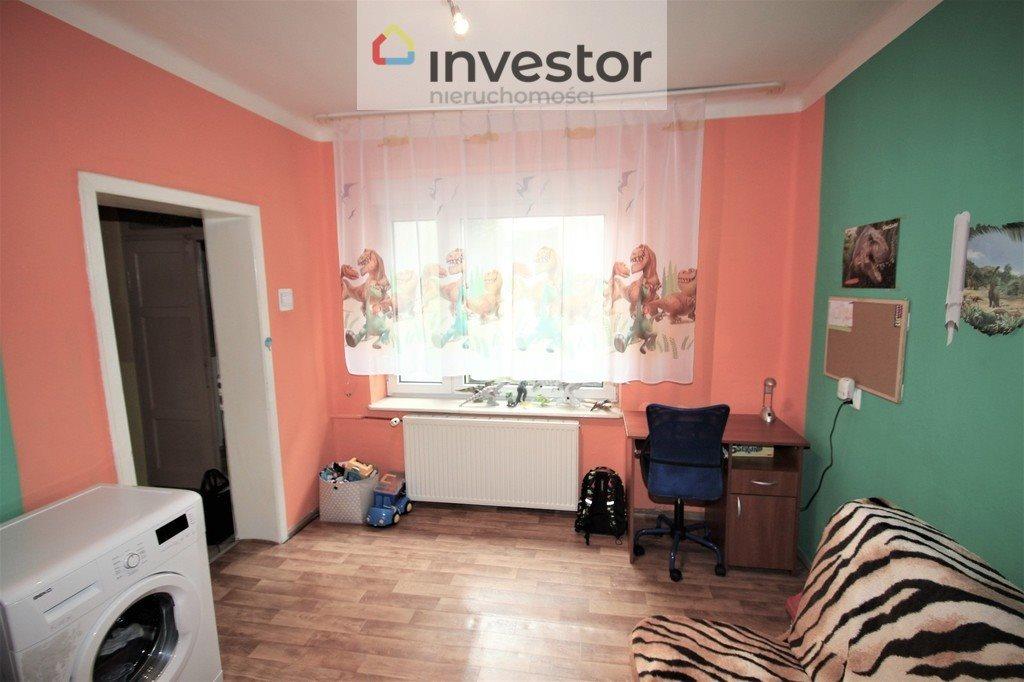 Dom na sprzedaż Bełchatów  180m2 Foto 10