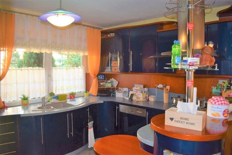 Dom na sprzedaż Chorzów, Klimzowiec  393m2 Foto 1