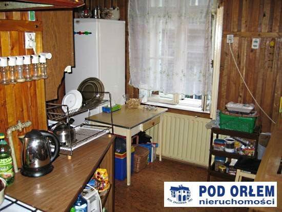 Dom na sprzedaż Bielsko-Biała, Centrum  290m2 Foto 11