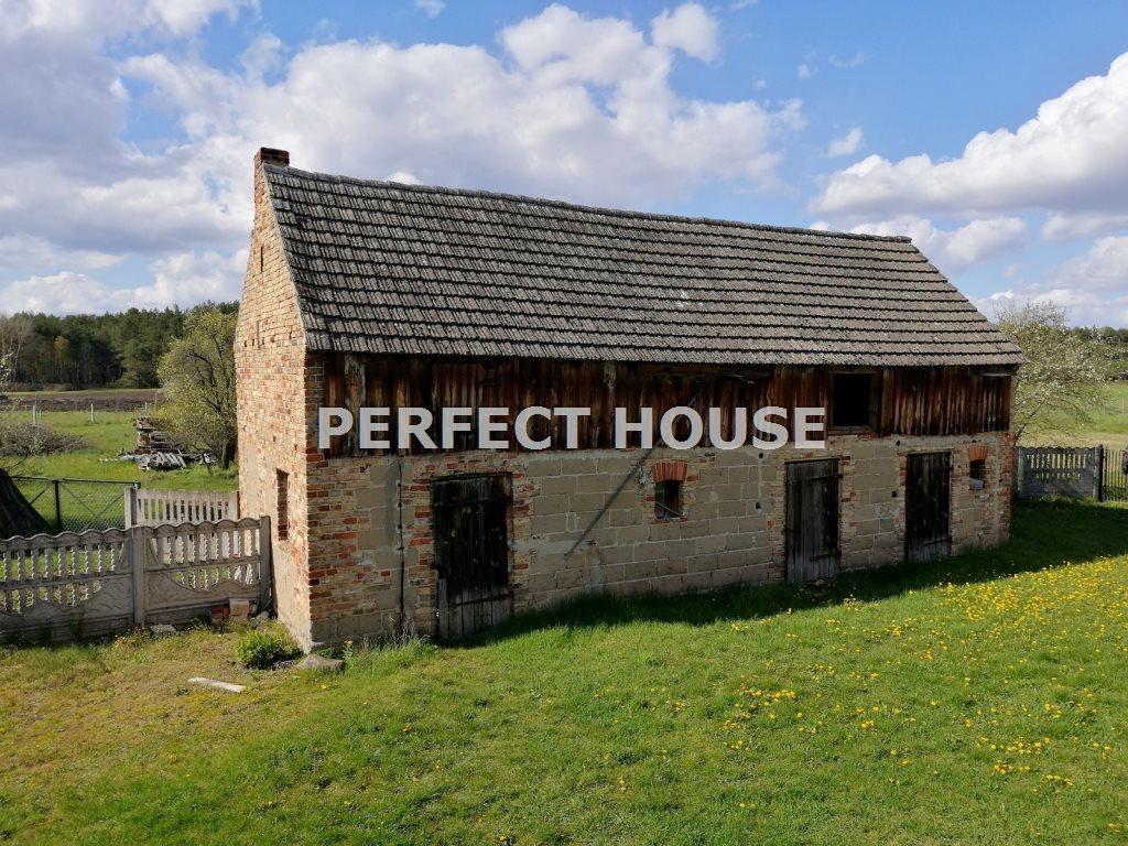 Dom na sprzedaż Drawsko  268m2 Foto 9