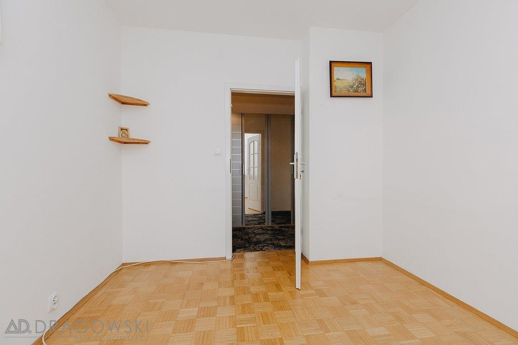 Mieszkanie dwupokojowe na sprzedaż Warszawa, Bielany, Marymoncka  52m2 Foto 11