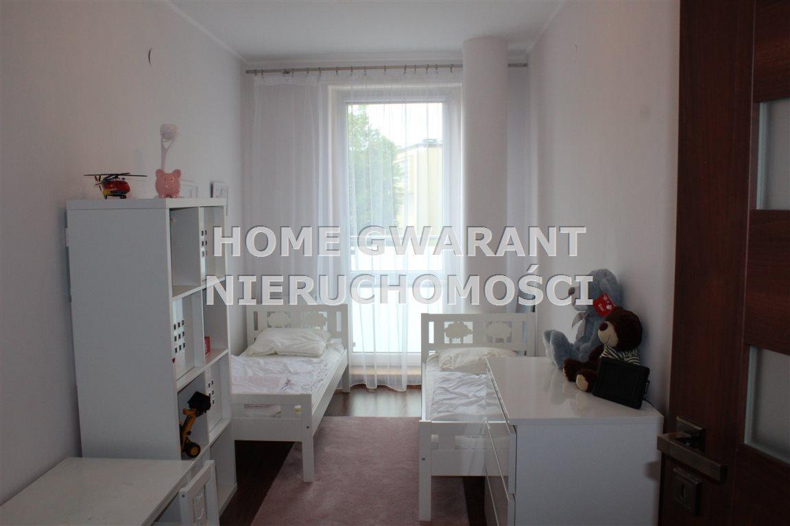Mieszkanie trzypokojowe na sprzedaż Mińsk Mazowiecki  66m2 Foto 10