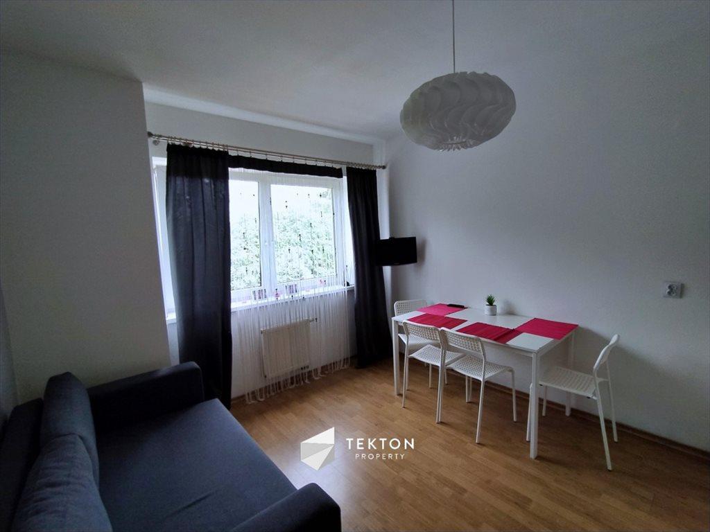 Mieszkanie dwupokojowe na sprzedaż Gdańsk, Osowa, Kielnieńska  30m2 Foto 4