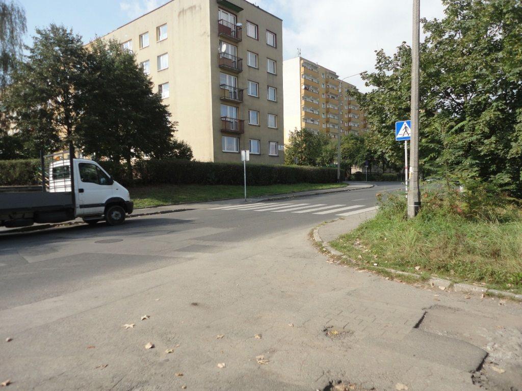 Lokal użytkowy na sprzedaż Siemianowice Śląskie, Michałkowice  634m2 Foto 7
