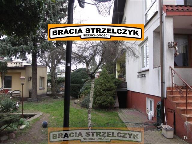 Dom na wynajem Warszawa, Ursus  520m2 Foto 1