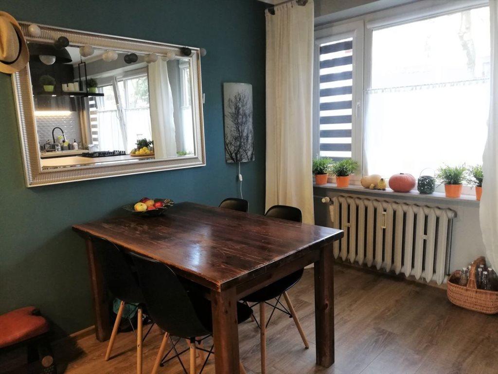 Mieszkanie dwupokojowe na sprzedaż Lublin, Czuby, Gościnna  50m2 Foto 2