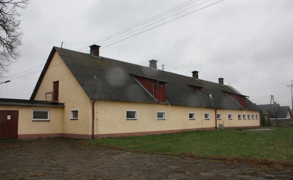 Działka przemysłowo-handlowa na sprzedaż Bielsk Podlaski, Strzelnicza  11549m2 Foto 8