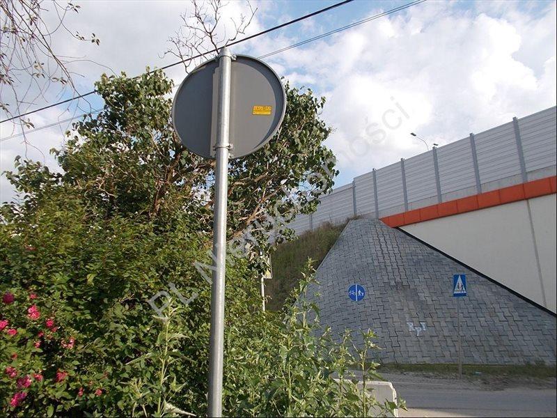 Działka budowlana na sprzedaż Warszawa, Ursus  1220m2 Foto 7