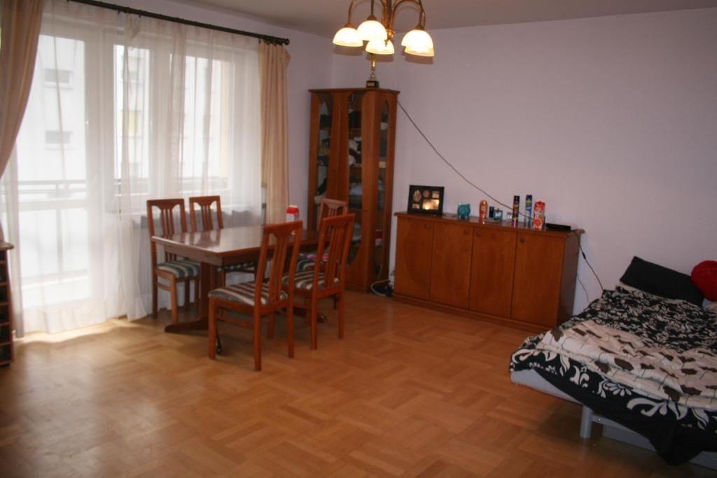 Mieszkanie trzypokojowe na sprzedaż Warszawa, Ursynów, Kabaty  775m2 Foto 1