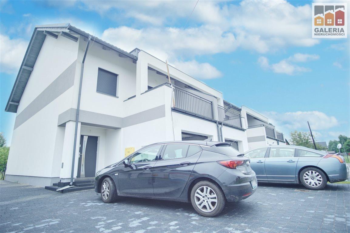 Dom na sprzedaż Tajęcina  180m2 Foto 1