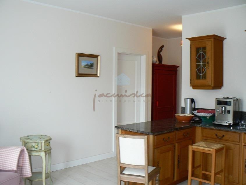 Mieszkanie dwupokojowe na sprzedaż Gniezno, Skiereszewo, Elizy Orzeszkowej  45m2 Foto 4