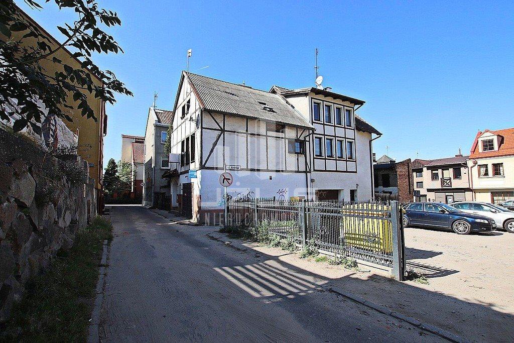 Dom na wynajem Starogard Gdański, Krótka  147m2 Foto 1