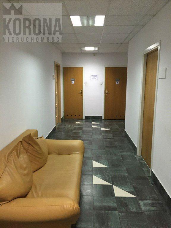 Lokal użytkowy na wynajem Białystok, Centrum  98m2 Foto 2