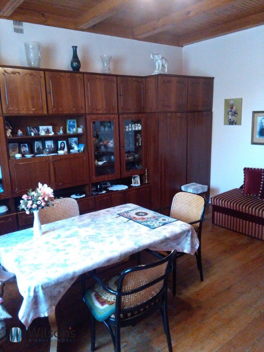 Dom na sprzedaż Radom, Glinice, Średnia  128m2 Foto 7