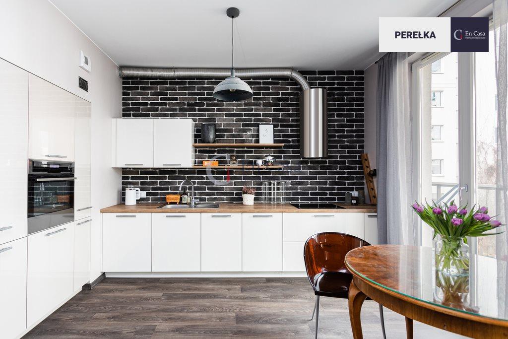 Mieszkanie trzypokojowe na sprzedaż Warszawa, Żoliborz, Jasnodworska  66m2 Foto 1