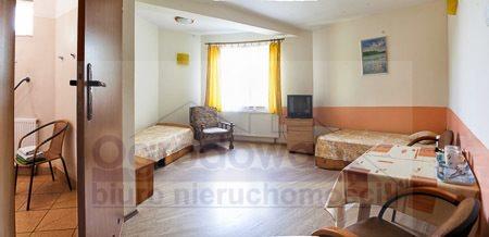 Lokal użytkowy na sprzedaż Łapy  1075m2 Foto 4