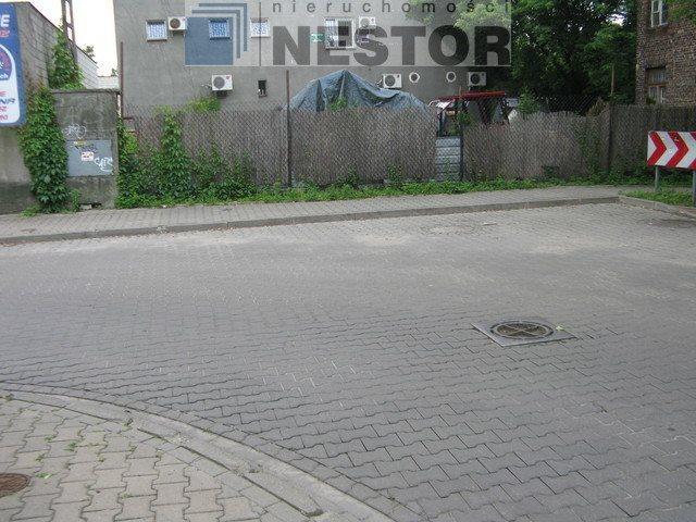 Działka budowlana na sprzedaż Warszawa, Targówek, Świdnicka  798m2 Foto 2