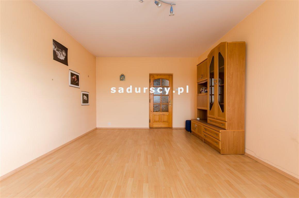 Dom na sprzedaż Gaj, Widokowa  470m2 Foto 12