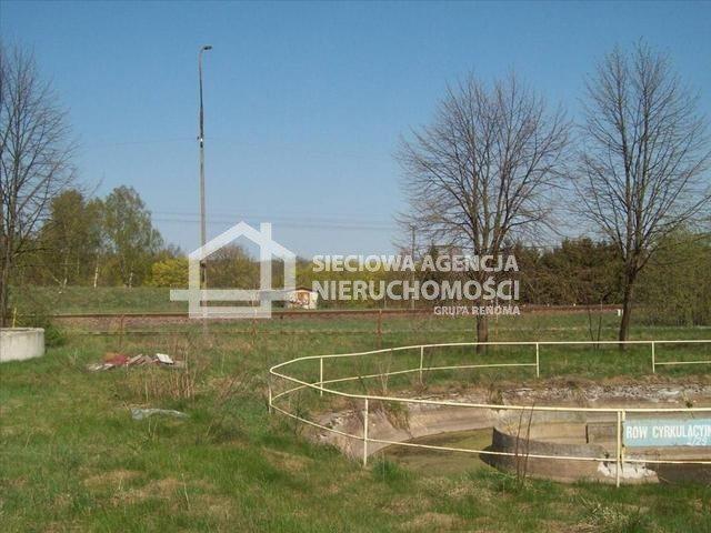 Działka inwestycyjna na sprzedaż Człuchów  11945m2 Foto 3