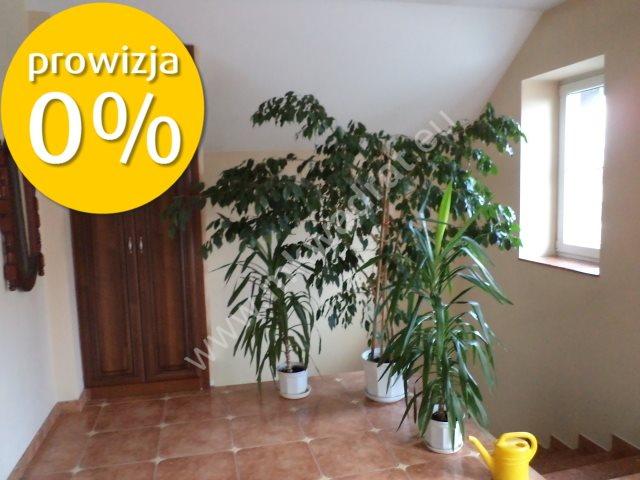 Dom na sprzedaż Stare Kozłowice  220m2 Foto 10
