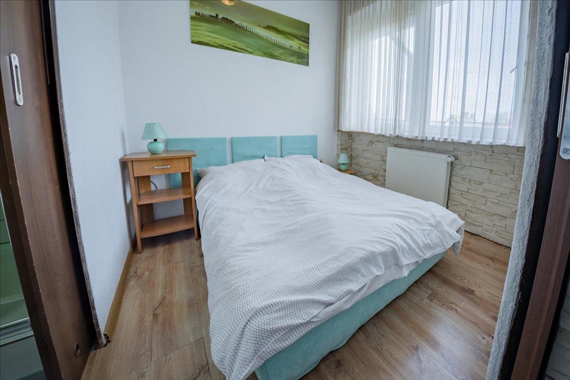 Mieszkanie na sprzedaż Polanica-Zdrój, Polanica-Zdrój, Jaśminowa  67m2 Foto 2
