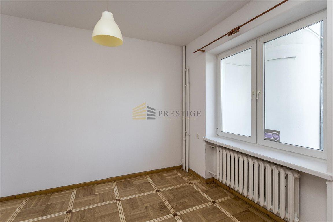Dom na wynajem Warszawa, Wilanów, Stanisława Lentza  250m2 Foto 5