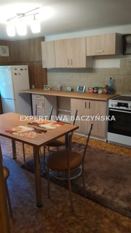 Dom na wynajem Blachownia  270m2 Foto 3