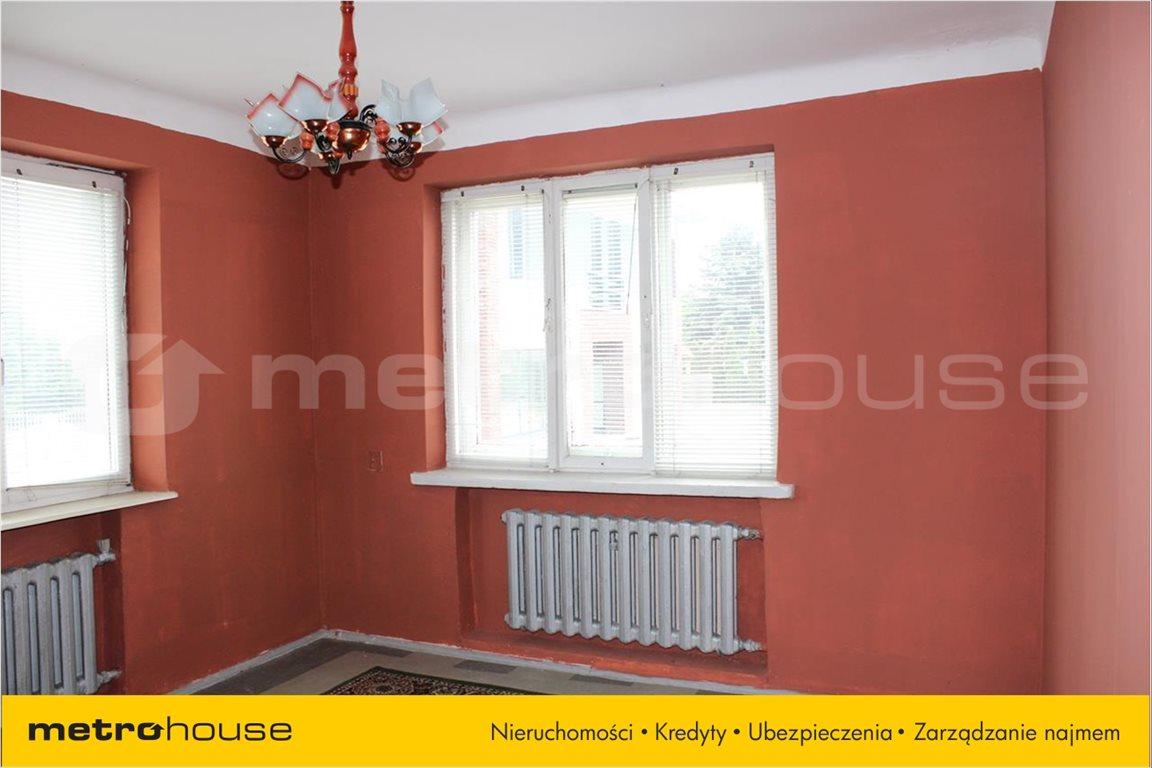 Dom na wynajem Starowa Góra, Rzgów  89m2 Foto 4
