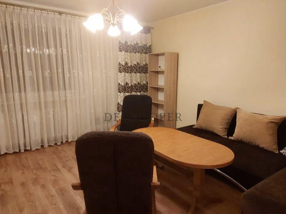 Mieszkanie trzypokojowe na sprzedaż Katowice, Wełnowiec, prof. Jana Mikusińskiego  48m2 Foto 2