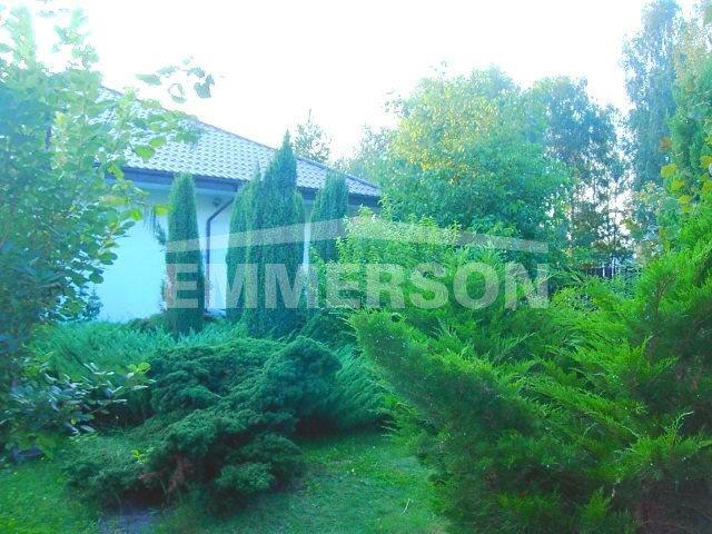 Dom na sprzedaż Lesznowola  500m2 Foto 10