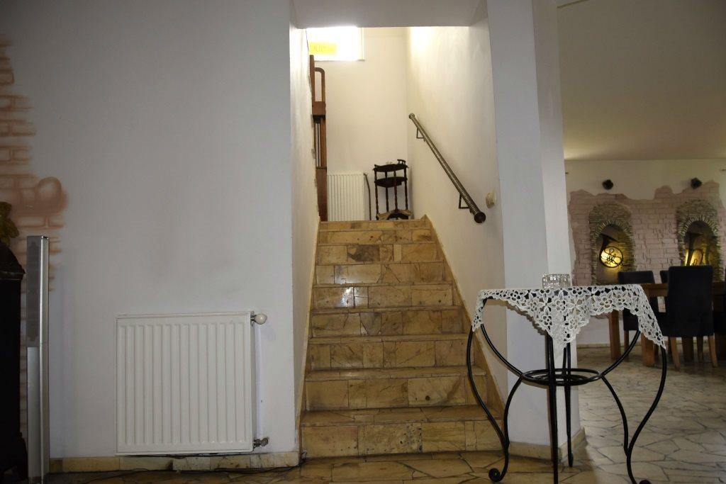 Lokal użytkowy na sprzedaż Bytom, Stroszek  600m2 Foto 8
