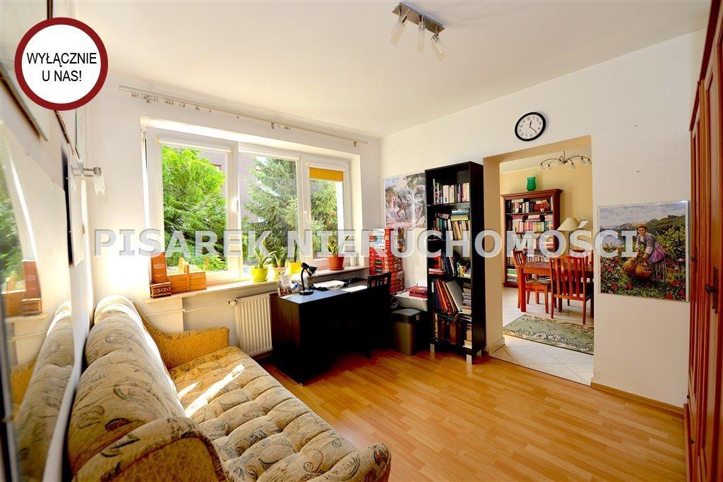Dom na sprzedaż Warszawa, Włochy, Stare Włochy  266m2 Foto 1