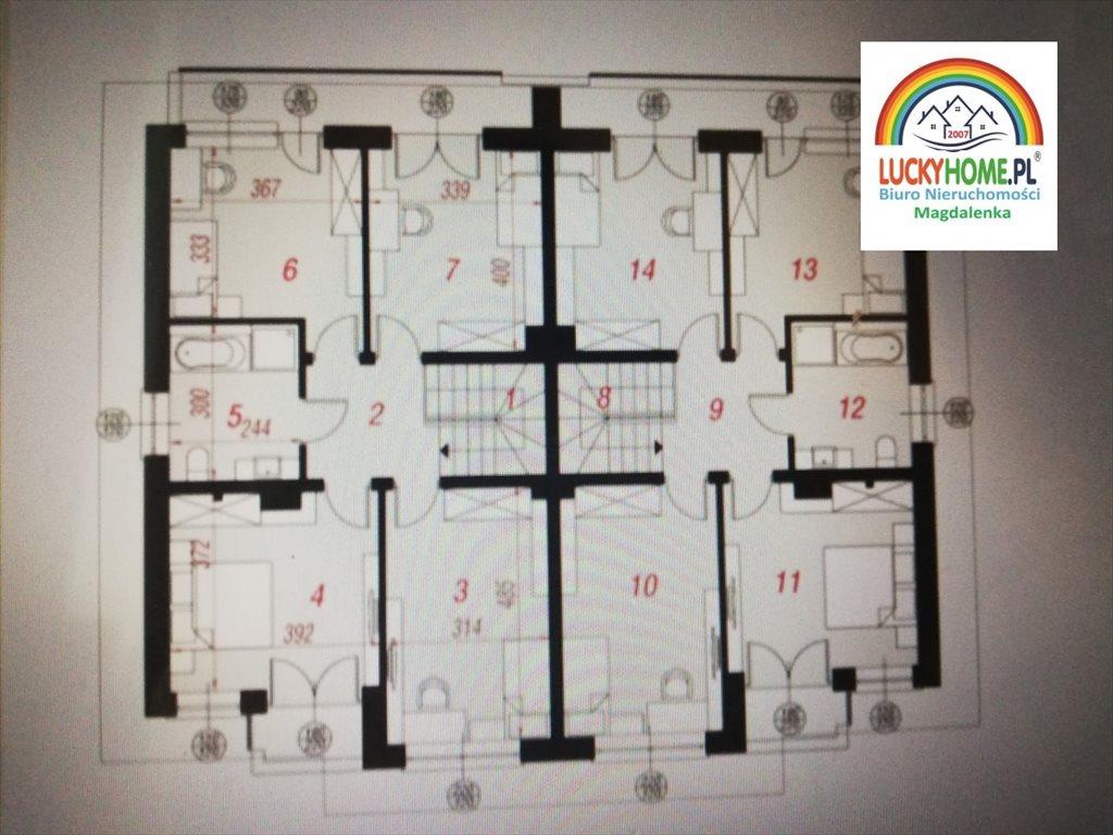 Dom na sprzedaż Lesznowola  142m2 Foto 6