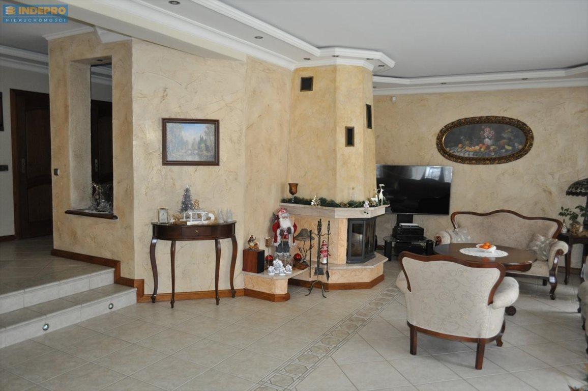 Dom na sprzedaż Inowrocław, Rogowa  220m2 Foto 8