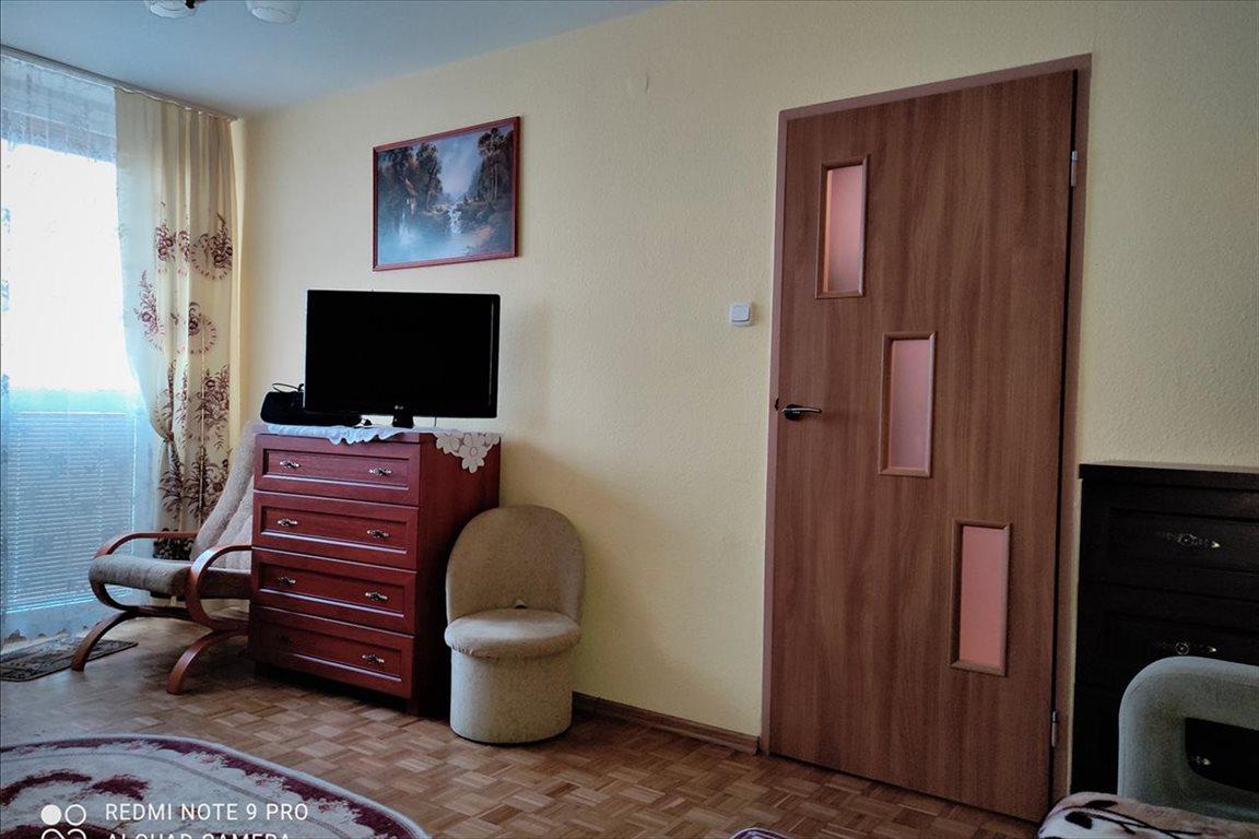 Mieszkanie dwupokojowe na sprzedaż Warszawa, Ochota, Rakowiec  38m2 Foto 2