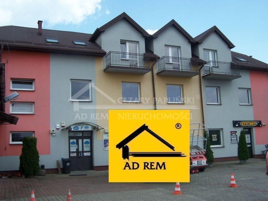 Lokal użytkowy na wynajem Zamość, Zamość  340m2 Foto 3