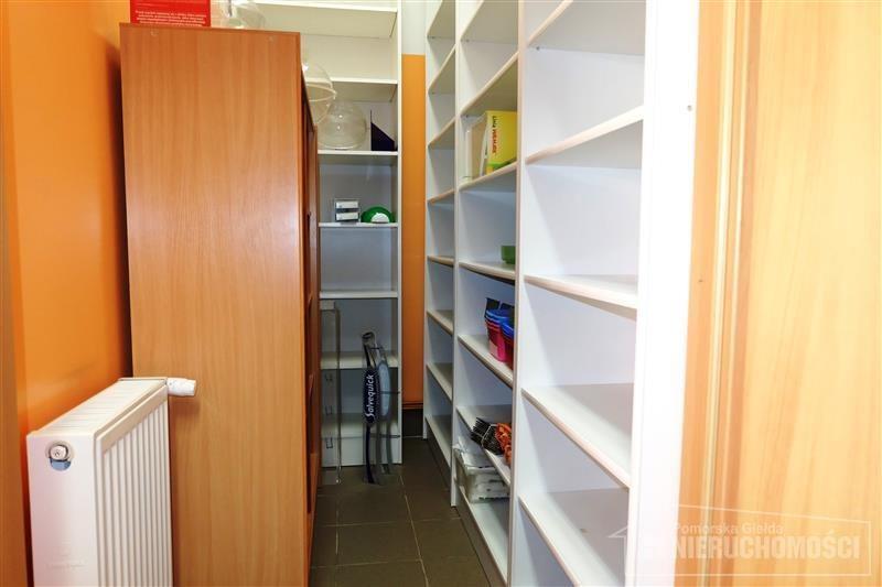 Lokal użytkowy na wynajem Szczecinek, Centrum handlowe, Jezioro, Kościół, Park, Plac zab, Karlińska  120m2 Foto 10