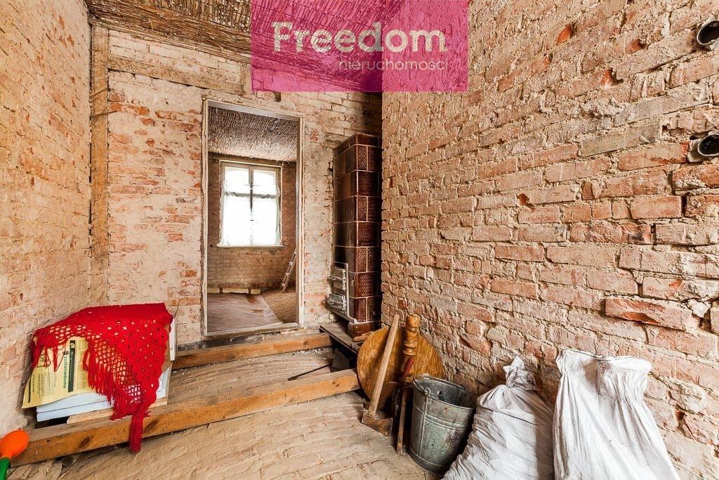 Dom na sprzedaż Gdańsk, Miedziana  169m2 Foto 10