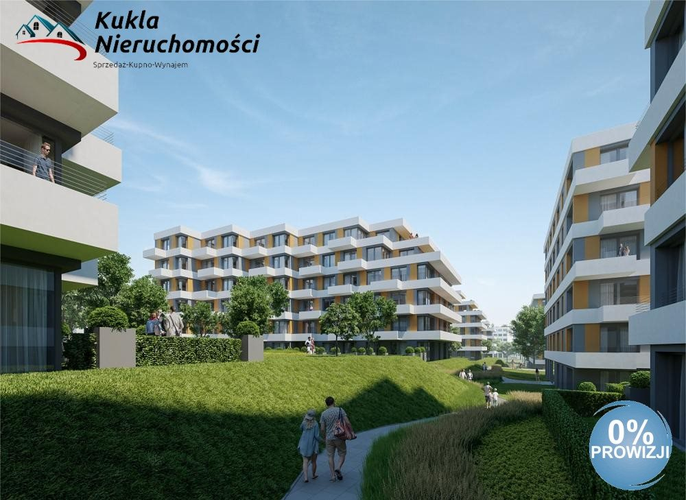 Mieszkanie na sprzedaż Kraków, Prądnik Biały, Stefana Banacha  103m2 Foto 9