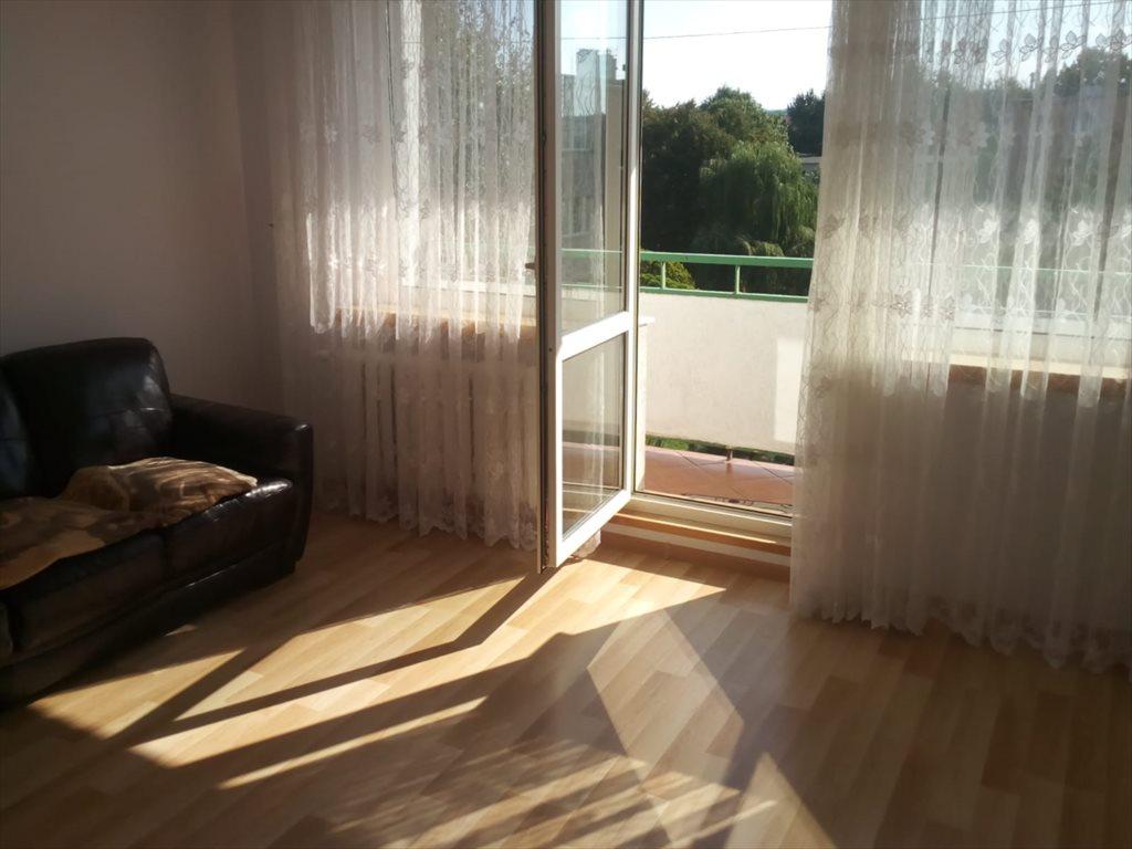 Mieszkanie dwupokojowe na sprzedaż Szczecin, Zdroje, Batalionów Chłopskich  42m2 Foto 4