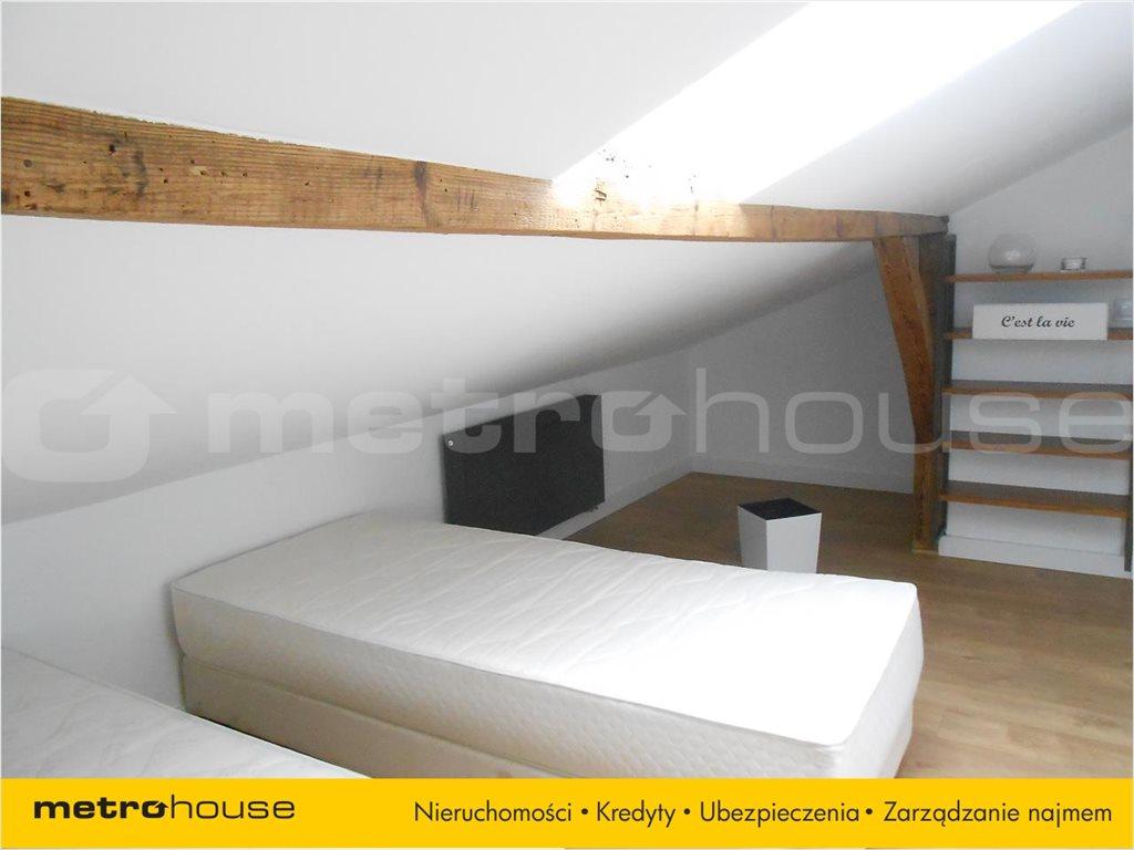 Dom na wynajem Skierniewice, Skierniewice  312m2 Foto 10
