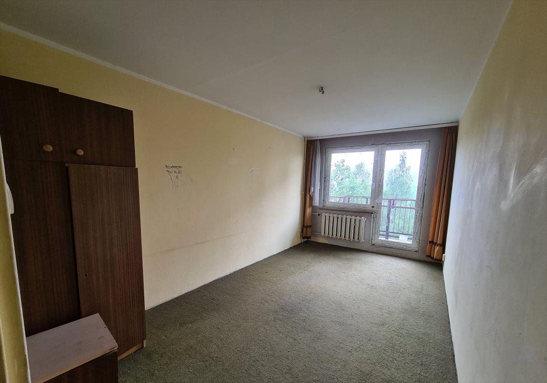 Kawalerka na sprzedaż Katowice, Ochojec, Ziołowa 43  27m2 Foto 7
