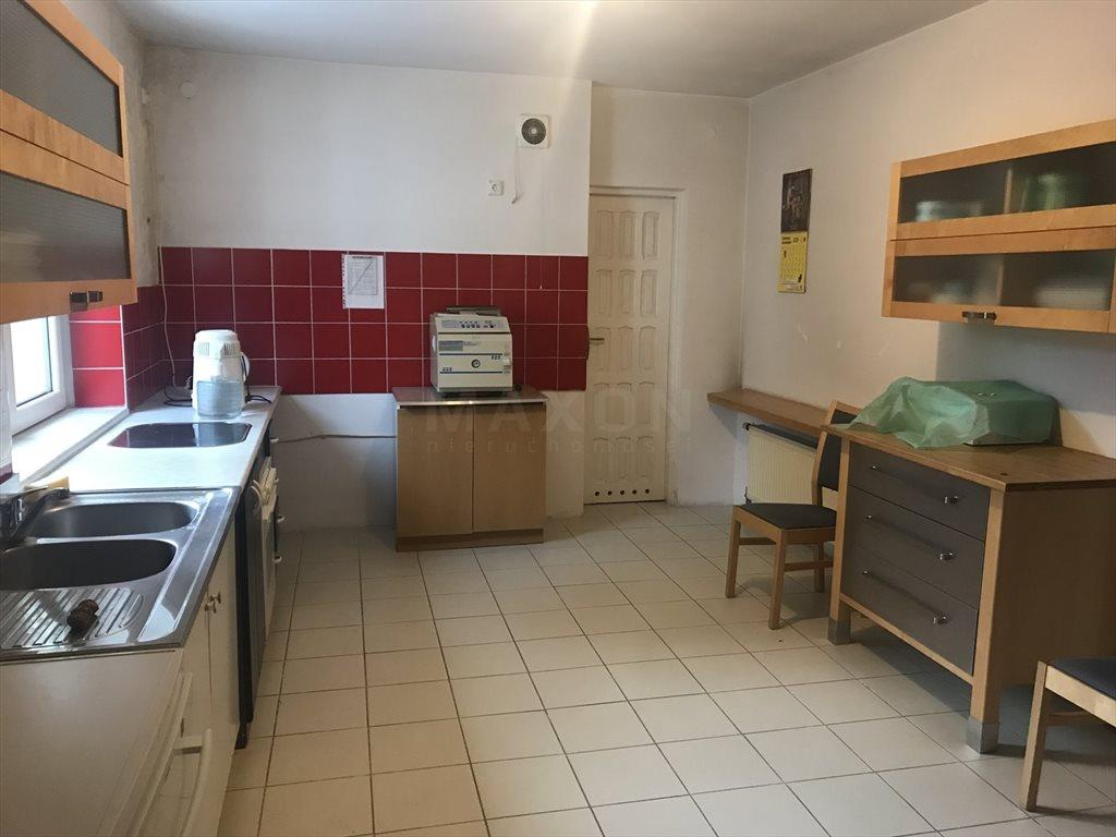 Lokal użytkowy na sprzedaż Warszawa, Wesoła, ul. Jeździecka  594m2 Foto 10