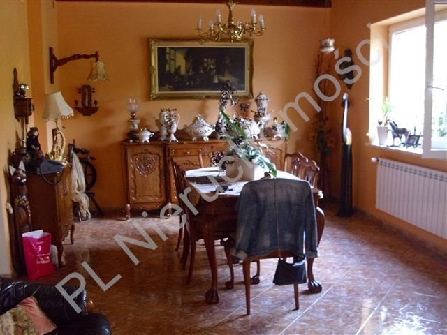 Dom na sprzedaż Żyrardów  140m2 Foto 4