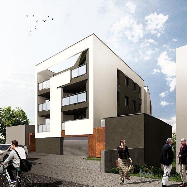Mieszkanie na sprzedaż Poznań, Starołęka, Orląt  194m2 Foto 10