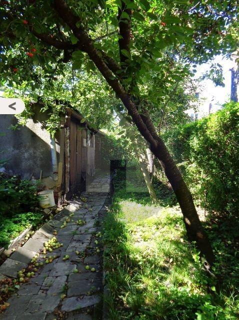 Dom na sprzedaż Świebodzice  119m2 Foto 11