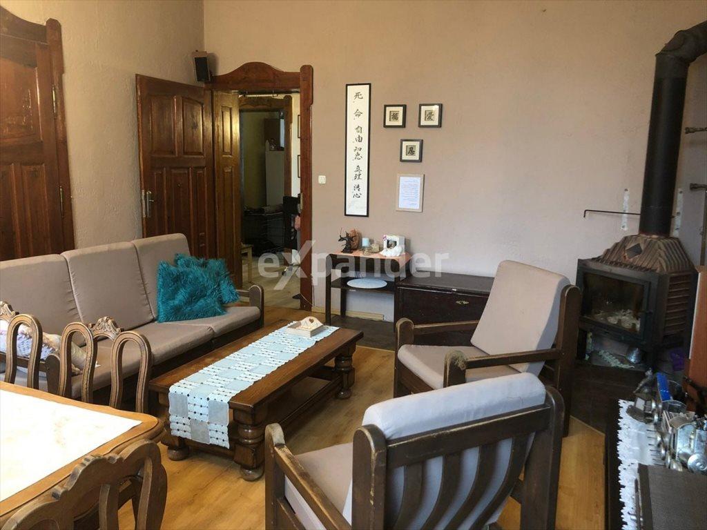 Mieszkanie trzypokojowe na sprzedaż Kędzierzyn-Koźle, Piastowska  118m2 Foto 1