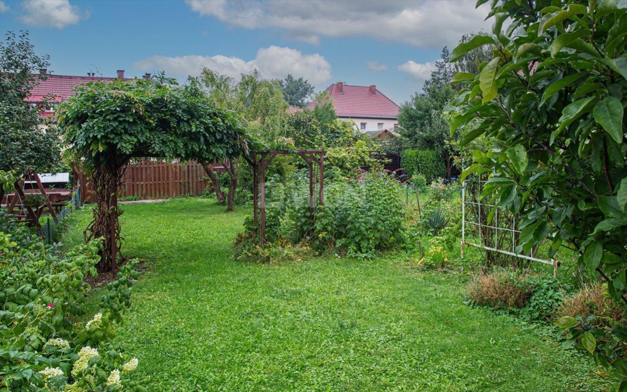 Mieszkanie trzypokojowe na wynajem Bolesławiec, Zagłoby  64m2 Foto 7