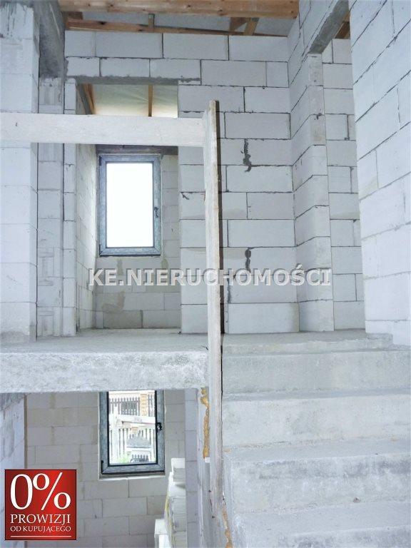 Dom na sprzedaż Mikołów  159m2 Foto 9